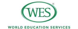 Wes attestation services